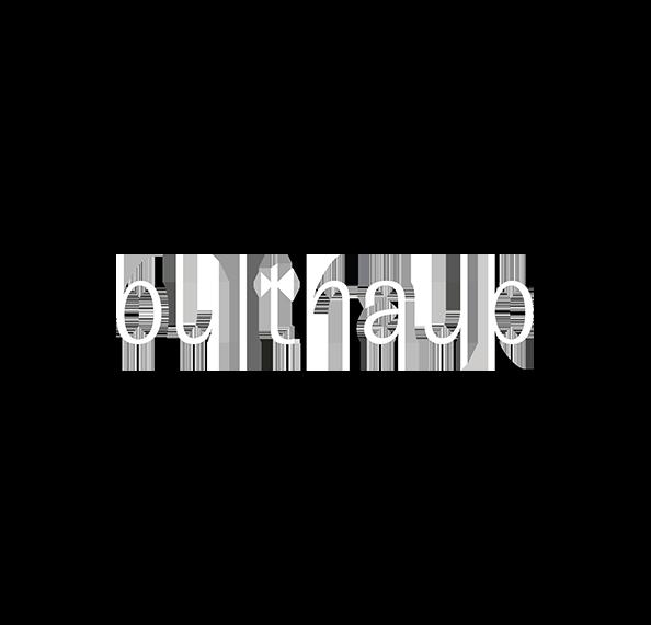bulthaup logo