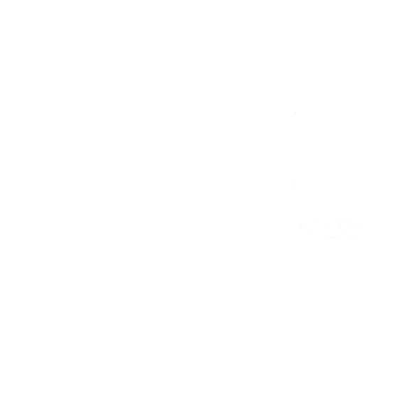 hotel les roches rouges logo