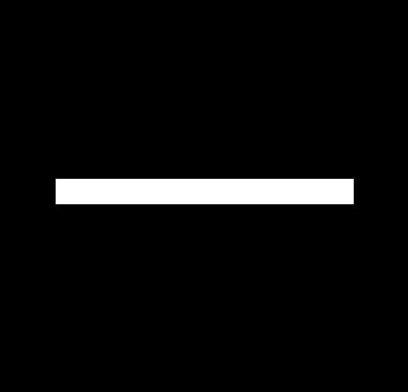 moismont logo
