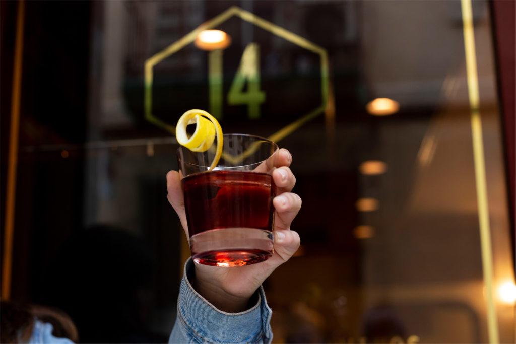 14-de-la-rosa-cocktail-bar-social-media-training