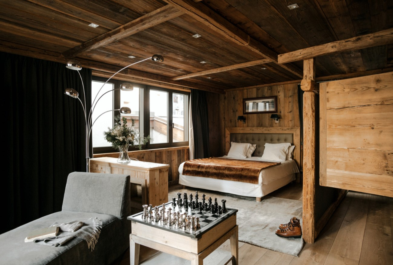 la-collection-chalet-web-consulting-project-management