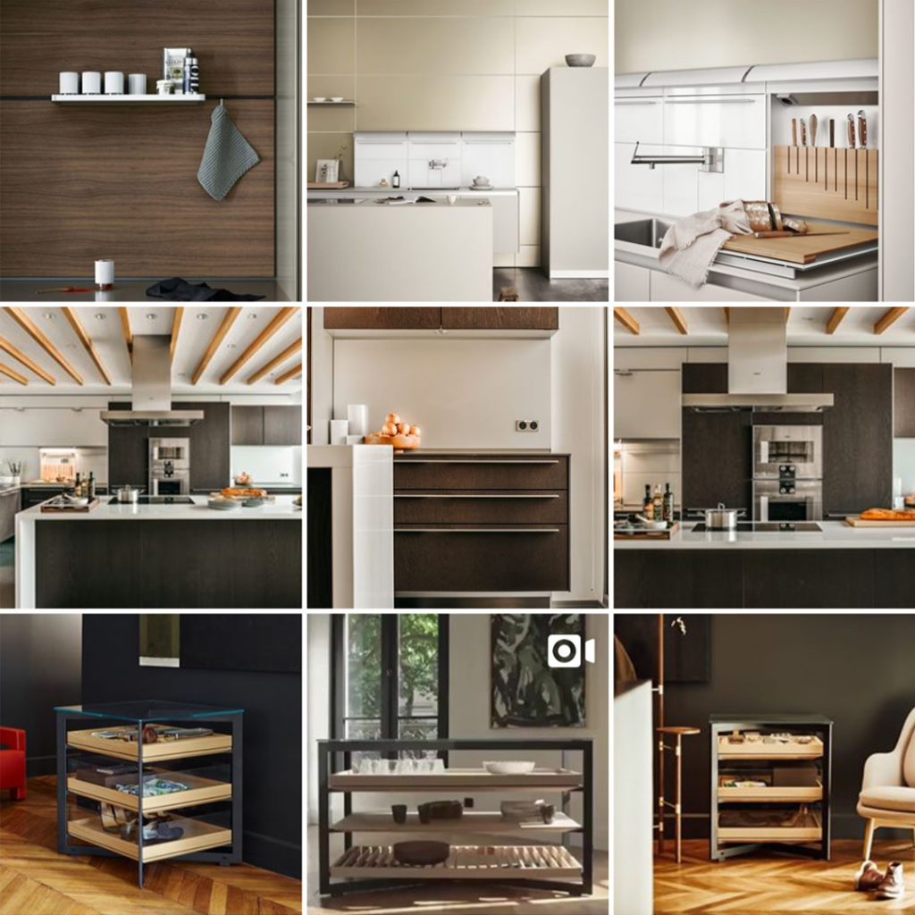 bulthaup-france-instagram-wall-layout-social-media-marketing