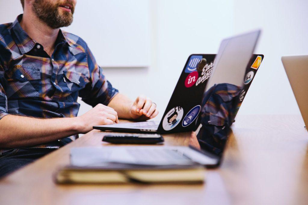 iscom-digital-marketing-courses